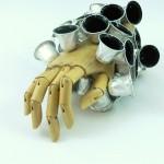 Bracelet (3)