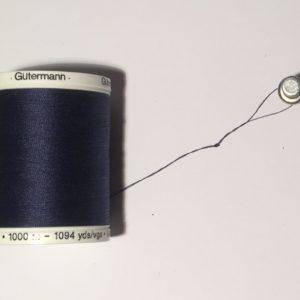 J10 - le fil d'Ariane mesure 1km