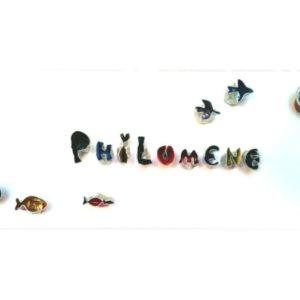 Philomene est née (2010)