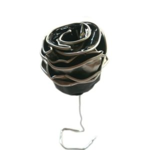 Rose noire (2011)