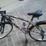 Vélo d'Olivier (2006)